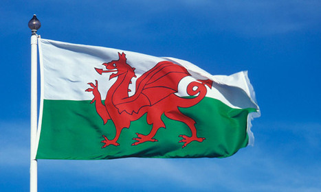 Welsh social care bill unveiled | transformation of social care in Wales | Scoop.it