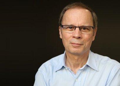 Jean Tirole, président de Toulouse School of Economics, reçoit le prix Nobel d'Économie 2014 | La lettre de Toulouse | Scoop.it