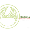 Doctor Lui Clinic Limited