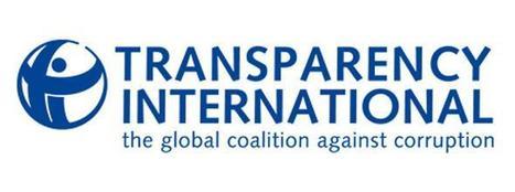 Plusieurs entreprises francaises s'engagent en faveur de la transparence du lobbying | great buzzness | Scoop.it