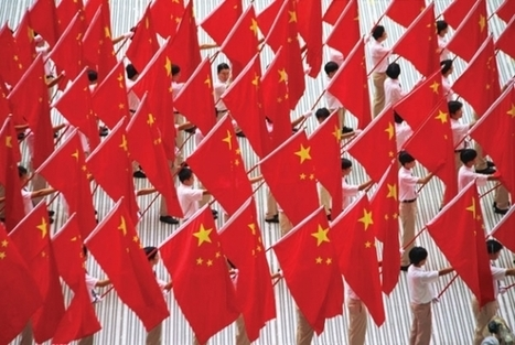 Market Observers Not Worried about Chinese Economy| glObserver Global Economics | glObserver Asia | Scoop.it