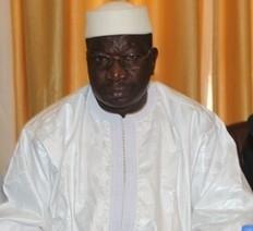 Nouvelle stratégie de développement rural intégré dans la Zone de l'Office du Niger | Questions de développement ... | Scoop.it