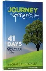 Earthly Treasures | Generous Life | Trending | Scoop.it
