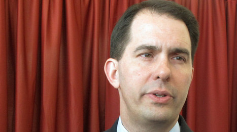 Appeals Court Puts Brakes On Judge Who Shut Down Scott Walker Investigation | Daily Crew | Scoop.it
