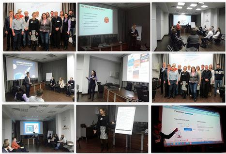 Corporate E-Learning Ukraine   e-learning-ukr   Scoop.it