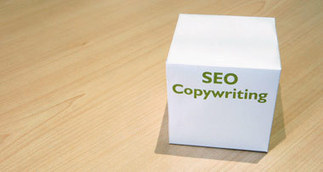 SEO Copywriting: i 5 elementi fondamentali | Curation, Copywriting and  ... surroundings | Scoop.it