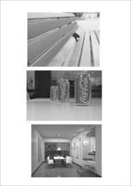En la clase de plástica: 4º ESO. Tareas 2ª Evaluación 2012/13 | Dibuix Tècnic | Scoop.it