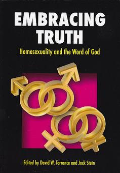 Gobha-Uisge ri Plubraich: Embracing Truth: Homosexuality & Word ...   Christian Homophobia   Scoop.it