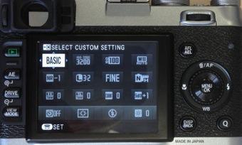 Fujifilm X100S Hints & Tips | Fuji X100S Hints & Tips | Scoop.it