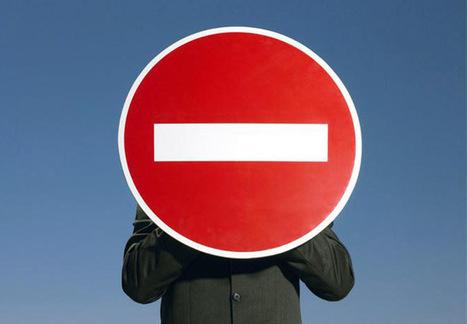 How to NoFollow External Links in WordPress? | EmBlogger | EmBlogger.com | Scoop.it