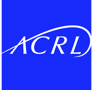 ACRL issues statement for communicating library value to academic leaders   academic libraries   Scoop.it