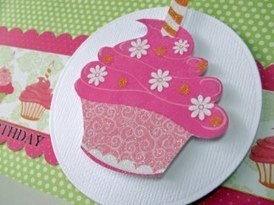 Kaisercraft stockists Victoria helps to enhance your creative skill | Scrapbooking Supplies in Victoria | Scoop.it