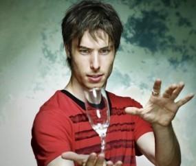 Festival de magie de Québec: Luc Langevin parmi les 15 magiciens ... - Amériquébec | Magie | Scoop.it