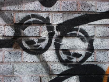 Napster de la banque: prochain cauchemar des gouvernements ?   Objection de croissance   Scoop.it