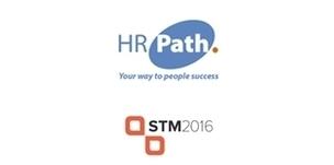 HR Path exposera au Salon Talent Management ! - Actualités   HR Path   Scoop.it