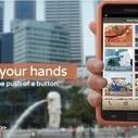 TripBarometer – enquête en ligne sur les comportements et les attentes des clientèles touristiques « etourisme.info | Tourisme et innovation | Scoop.it