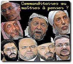 Un gros poisson du terrorisme algérien arrêté au Mali   Islamo-terrorisme, maghreb et monde   Scoop.it