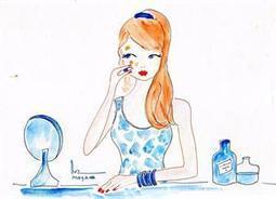 Sin TACC: belleza apta para celíacos | Gluten free! | Scoop.it