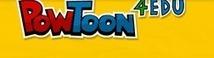 Powtoom: una combinación de presentación y dibujo animado | dpoveda2 | Scoop.it