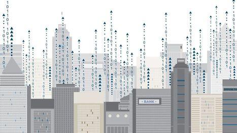 Información, desacuerdo y mercancías. Valor de uso y valor de cambio en la esfera pública virtual |Mariano Darío Vázquez | Comunicación en la era digital | Scoop.it