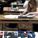 Telefonini alla maturità. Ora i presidi chiedono aiuto alla tecnologia - Radio 24 | Pensieri...in progress | Scoop.it