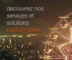 [infographie] l'expérience client digitale | Orange Business Services | CRM - eCRM - Social CRM | Scoop.it