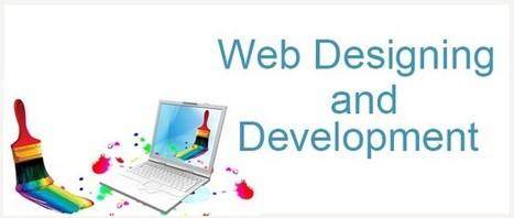Web Designers in Richmond upon Thames | Sowedane Web Design Agency | Scoop.it