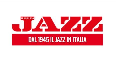 Archivio di Musica Jazz | Fabrizio Pucci - Jazz in Italia | Scoop.it