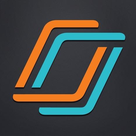 Nearpod | technologies | Scoop.it