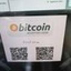 Regulators Looking to Tame Bitcoin World - Law Blog - WSJ   money money money   Scoop.it