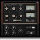 Sortie du compresseur dbx 160 chez Waves   Home-Studio   Scoop.it