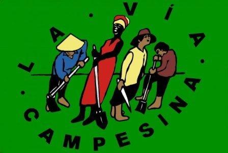 Déclaration de la société civile africaine : appel pour une interdiction des OGM | Abeilles, intoxications et informations | Scoop.it