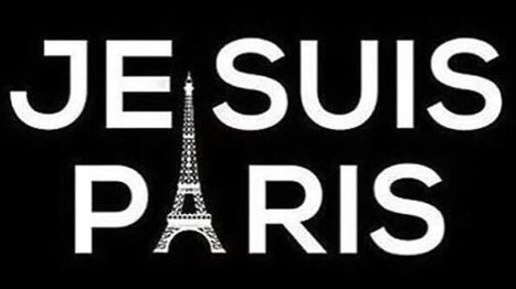 "#ParisAttacks | In chat con Anonymous per scoprire chi finanzia l'ISIS Che Futuro! | L'impresa ""mobile"" 