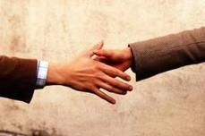 Liderazgo: cinco errores fatales en el lenguaje corporal - Contexto | Comunicar sin pronunciar palabra | Scoop.it
