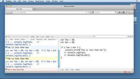JavaScript Essential Training   Lynda.com   Customer Communication Management (CCM)   Scoop.it