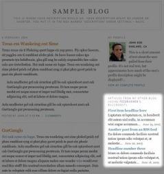 Jak wstawić RSS na stronę?   Internet Maker   Grafika i tworzenie strony   Scoop.it