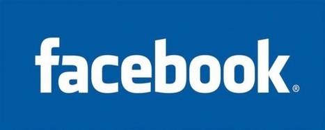 Guía para proteger su información en Facebook, Twitter e Instagram | EROSKI CONSUMER | Herramientas y Recursos Web 2.0 | Scoop.it