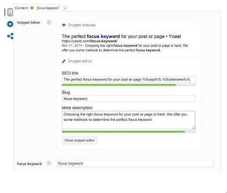 20 Plugins WordPress pour améliorer les performances de votre blog   Freewares   Scoop.it