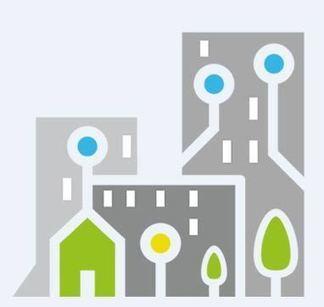La seguridad TIC, factor clave en el desarrollo de las ciudades inteligentes | Espacios Multiactorales | Scoop.it