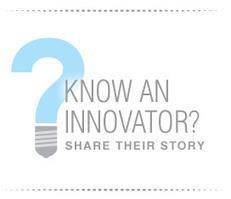 VIDEOS » Creating Innovators   Innovating Growth   Scoop.it