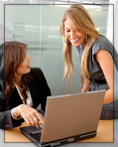 Credit Repair Companies - What You Need To Know   Small Business Success   Scoop.it