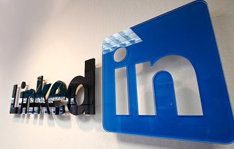 A Guide to Generating Leads on LinkedIn | Entrepreneur.com | Digital Marketing & Social Networking | Scoop.it