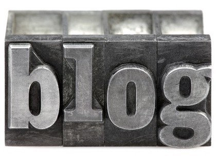 Les plugins wordpress : utilisation en mode pro | wordpress | Scoop.it
