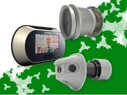 Safety Devices - The Most Effective Way to be Safe | Security Products | Scoop.it
