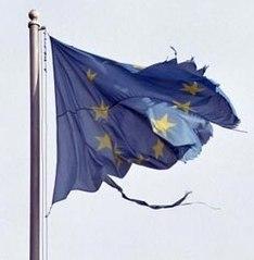 Europe : il faut tirer le signal d'alarme ! | TRANSITURUM | Scoop.it