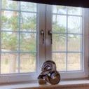 Double Glazing Company Glasgow | Dalmatian Windows | Scoop.it