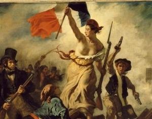 Les oeuvres des musées français en accès libre et gratuit | veille et CDI | Scoop.it