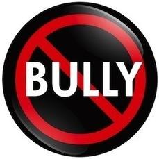 Leaders Beware, Good People Bully Too | Cuppa | Scoop.it