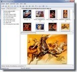 Extreme Picture Finder - batch image downloader. Download all images from website | Tice Fle, Ele | Scoop.it