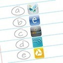 5 Great Apps for Assessing with Quizzes | Teaching Tools Today | Scoop.it